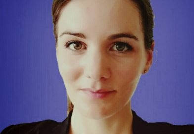 Clémence JAHIER
